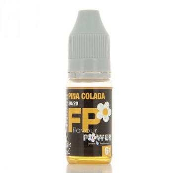 Pina Colada Flavour Power 10ml