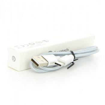 Câble USB Type-C Silver Joyetech