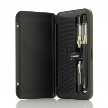 Kit eRoll Mac Advanced 180mah (avec PCC 2000mah) Joyetech