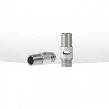DRIP MINI AIRFLOW ALU