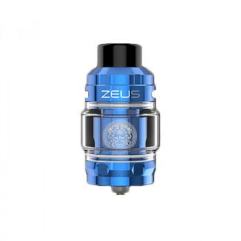 Zeus Subhom 5ml GeekVape