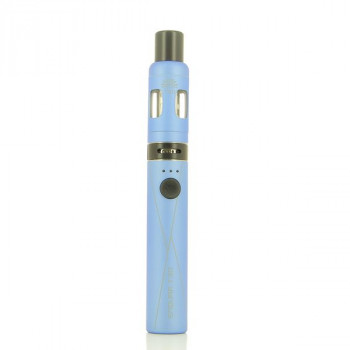 Kit Endura T18-2 Mini 1000mAh 2ml Innokin