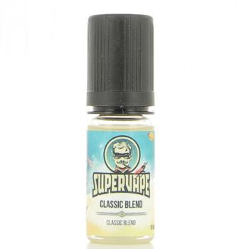 Classic Blend arome 10ml SuperVape