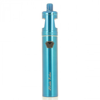 Kit Zlide Tube 3000mah 4ml Innokin