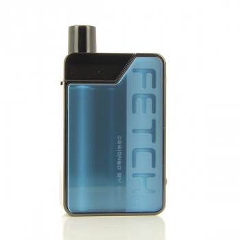 Kit Fetch Mini 1200mah 3,7ml Smok