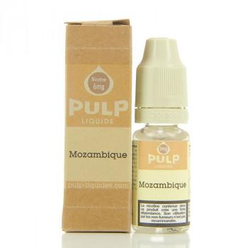 Mozambique Pulp 10ml