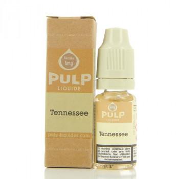 Tennesse Blend Pulp 10ml