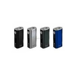 Mod Box istick TC 40w Eleaf