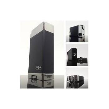Box Mod AEON Sector One