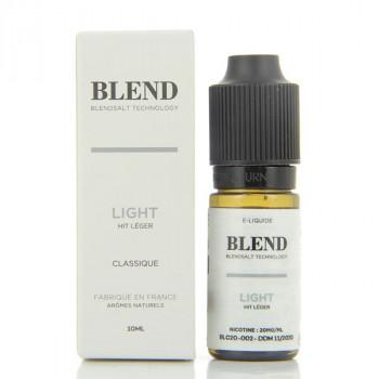 Light Blend The Fuu 10ml 20mg