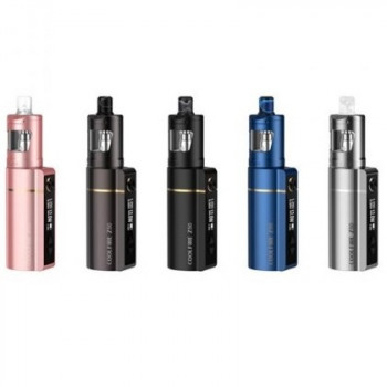 Kit CoolFire Z50 2100mah + Zlide 4ml Innokin