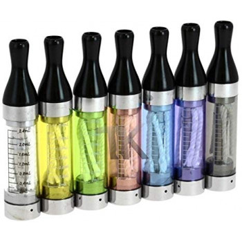 Clearomizer Kanger T2