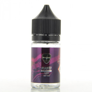 Purple Heavy Juice 20ml 00mg