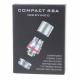Compact RBA Vinci Mechlyfe