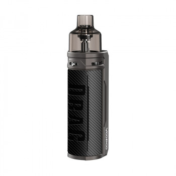Kit Drag S Pod 2500mah 4.5ml Voopoo
