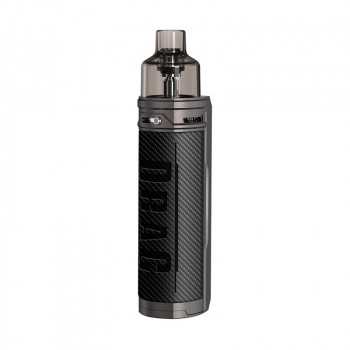 Kit Drag X Pod 80W 4.5ml Voopoo