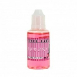 Fubuki Viper Labs 30ml