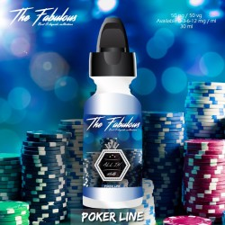 The Fabulous All in 30 ml