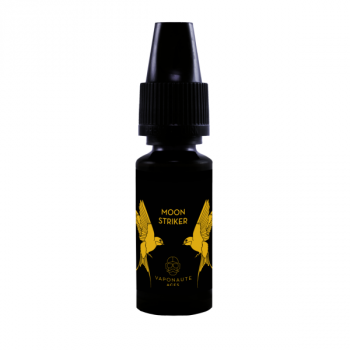 Moon Striker Vaponaute Aces 10ml