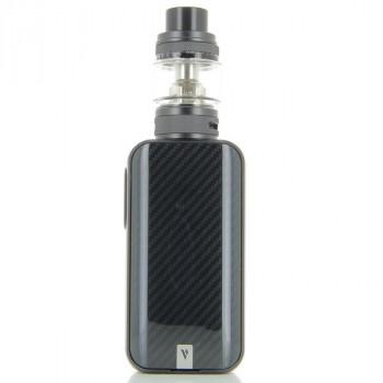 Kit Luxe 2 + NRG-S 8ml Vaporesso