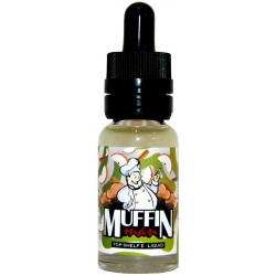 Muffin Man One Hit Wonder 20ml