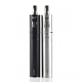 Kit ego one VT 2300mah Joyetech