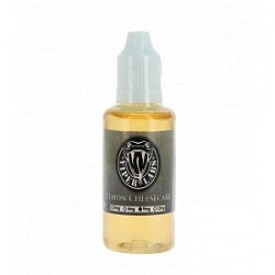 Lemon Cheesecake Viper Labs 30ml