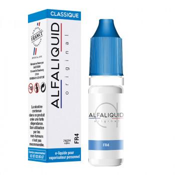 Alfaliquid 10ml