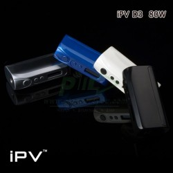 IPV D3 Pioneer For You