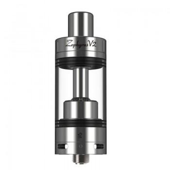 Zephyrus V2 Silver Youde Tech