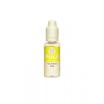 Citron Fizz PULP 20ml