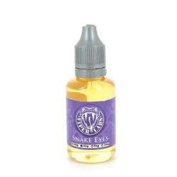 Snake eyes Viper Labs 30ml
