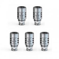 pack de 5 coils TF-T3 TFV4 smoktech