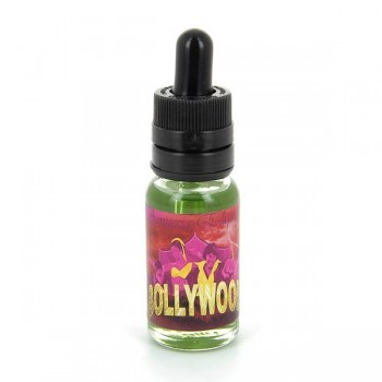 BOLLYWOOD AMNESIA 20ml