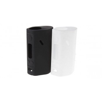 Reuleaux Silicone Case