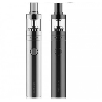 Kit Ijust Start Plus 1600mah Eleaf