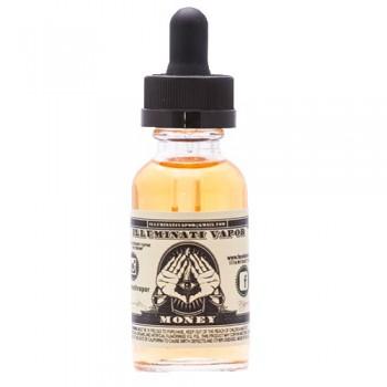 Money Illuminati Vapor 30ml