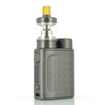 Kit Istick Pico 2 (+ GZeno S 4ml) Eleaf