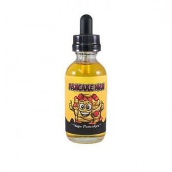 PanCake Man VapeBreakfast 60ml