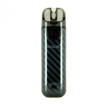 Kit Novo 4 25W 800mah 2ml Smok