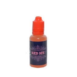 Red Ice Le Coq qui Vape 30ml