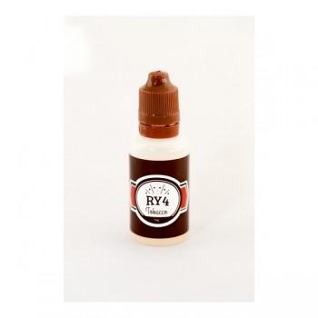 RY4 Le Coq qui Vape 30ml