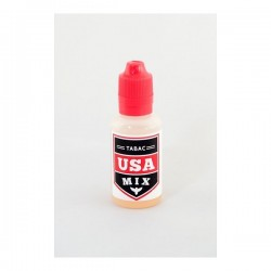 USA Mix Le Coq qui Vape 30ml