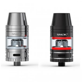 TFV4 Micro Smoktech