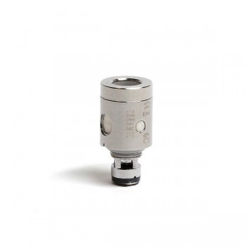 Pack de 5 meches Ceramic Subtank / Toptank / Nebox 0.5 ohms Kangertech
