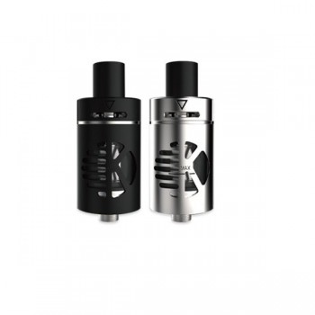 CL Tank 2ml Kangertech