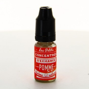 Pomme Arome 10ml VDLV