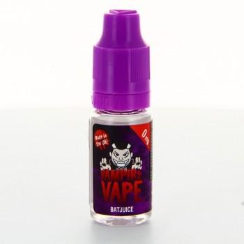 Bat Juice Vampire Vape 10ml
