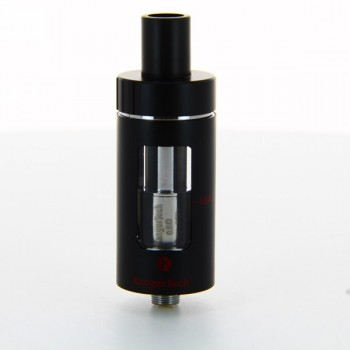 CL Tank 4ml Kangertech