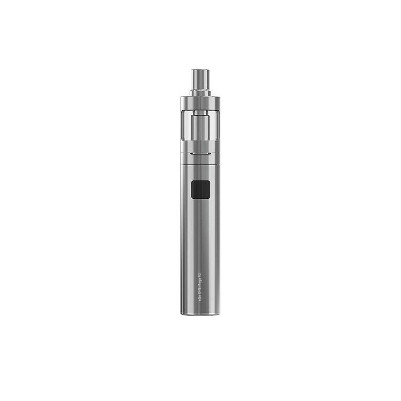 Kit Ego one V2 Mega 2300mah Joyetech